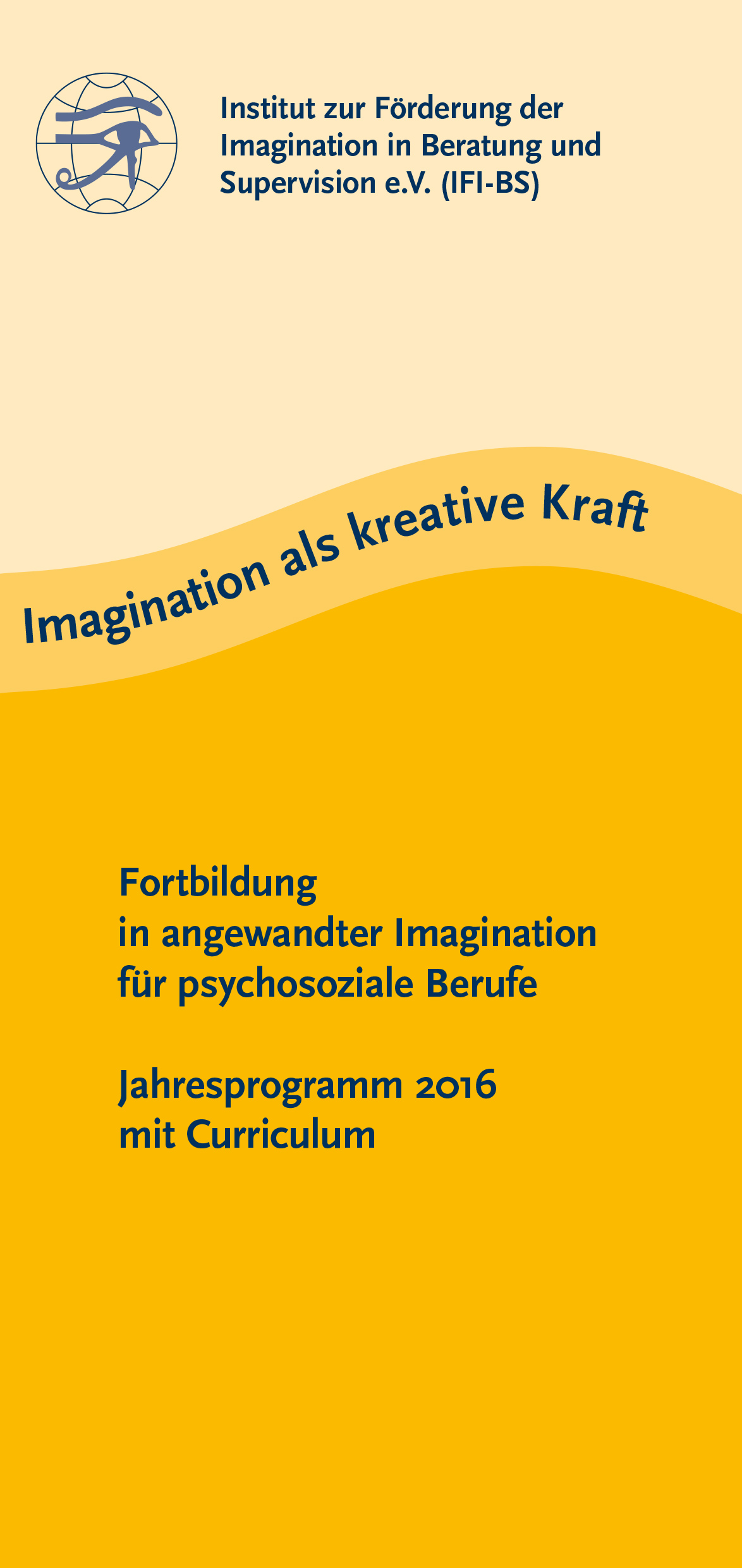 IFIBS2016WebCover